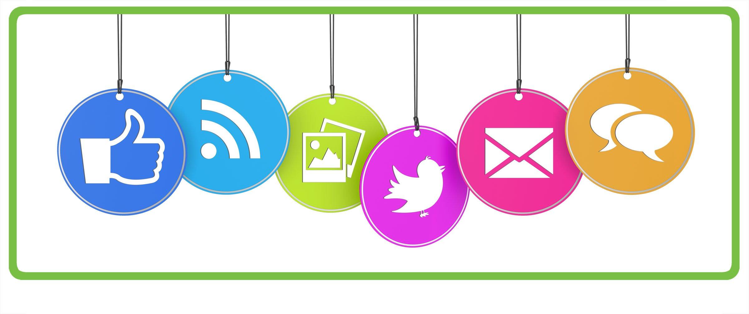 Communicating Via Social Media – Avoid Posting Pitfalls