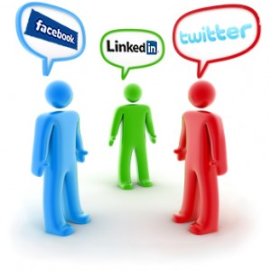 Social-Media-Networking1