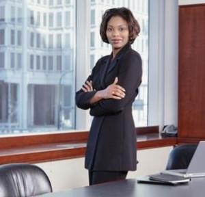 businesswoman_304