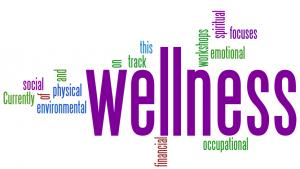 wellness3