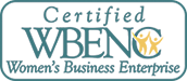 https://www.brodypro.com/wp-content/uploads/webnc-logo.png